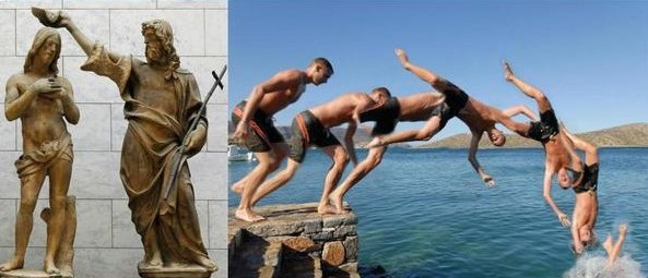Baptême-plonger (2)