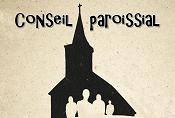 ConseilParoissial