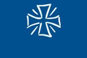 Logo-Secours-Catholique-Car
