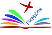logo-Formation