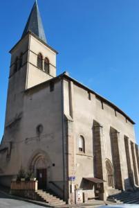 Le-Monastere