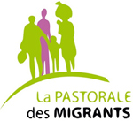 LOGO pastorale-des-migrants