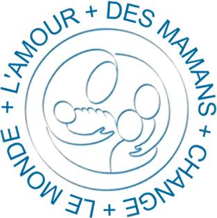 Logo Prièredesmères