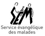 Logo SEM