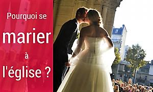 Pourquoi-se-marier-à-léglise-300x180