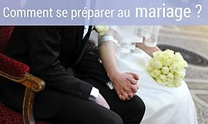 Preparer-mariage-300x180