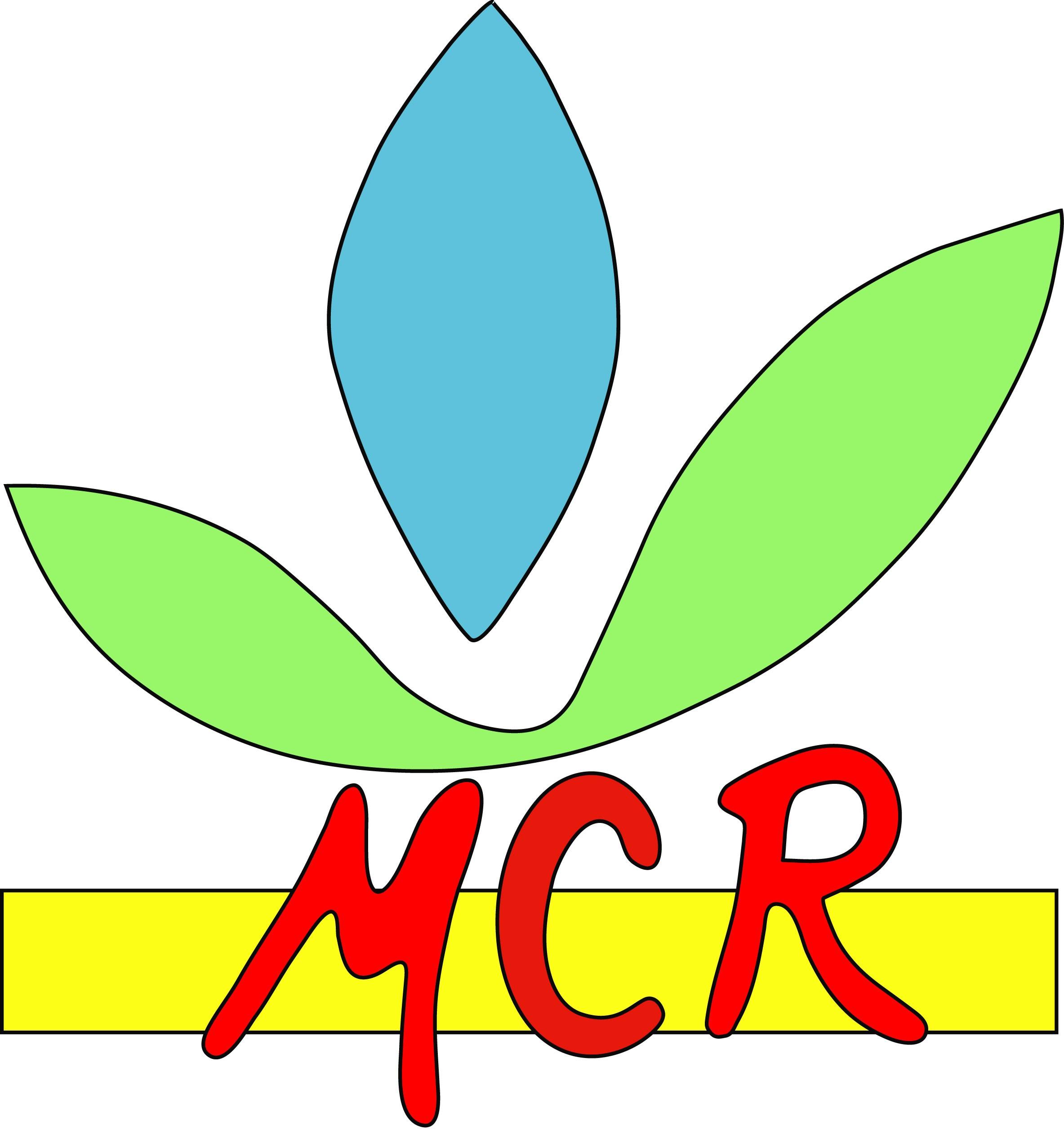 logoMCR