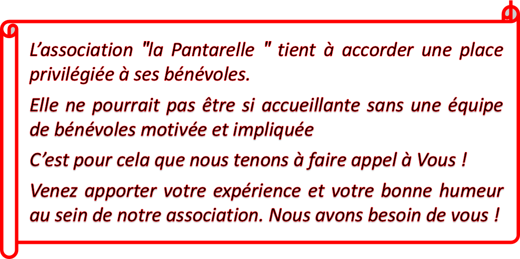 Bandeau ASSOCIATION PANTARELLE.jpg