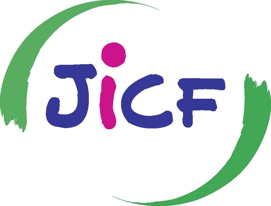 LOGO-JICF