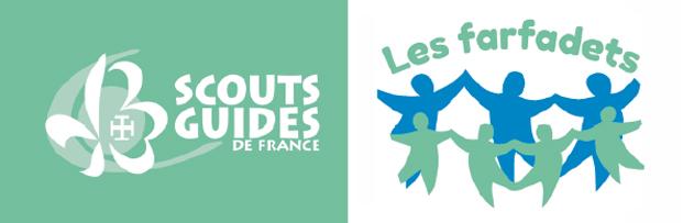 logo-sgdf-farfadets