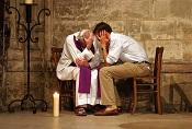 Permanences confessions