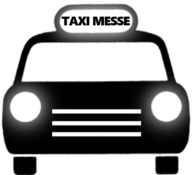 TAXI MESSE