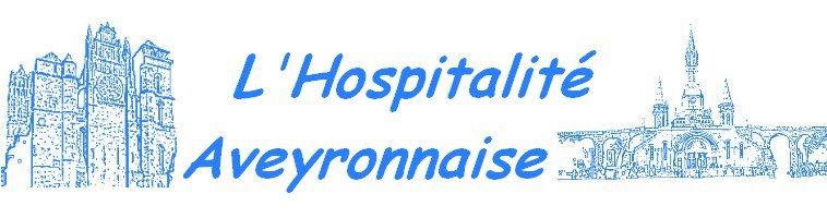 hospitalité aveyronnaise2