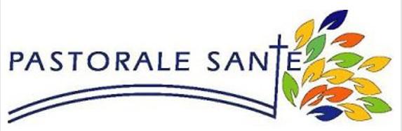logo PASTO SANTÉ