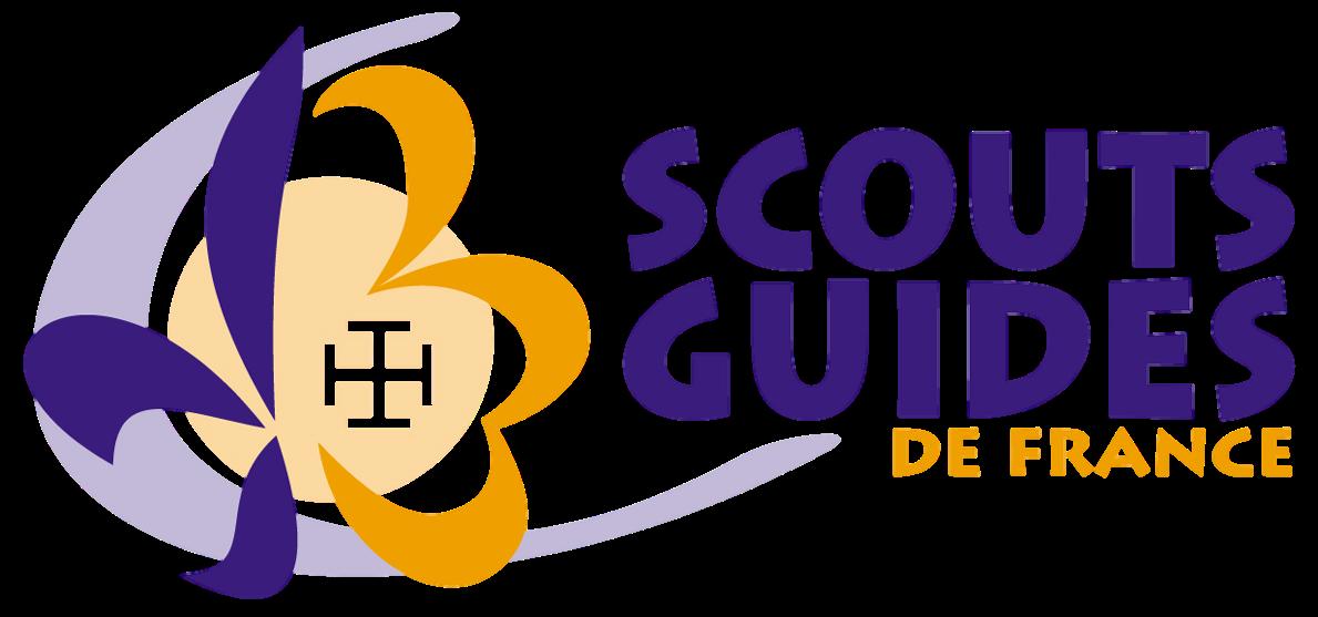 logo SGDF France (2)
