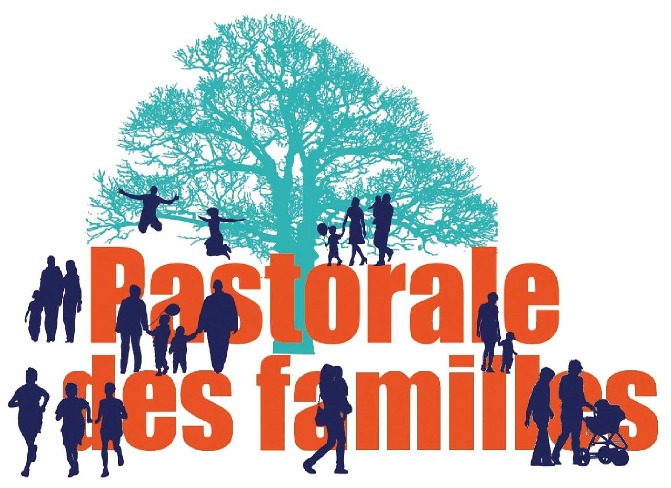 logo_pastorale_des_familles