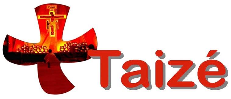 Taizé3