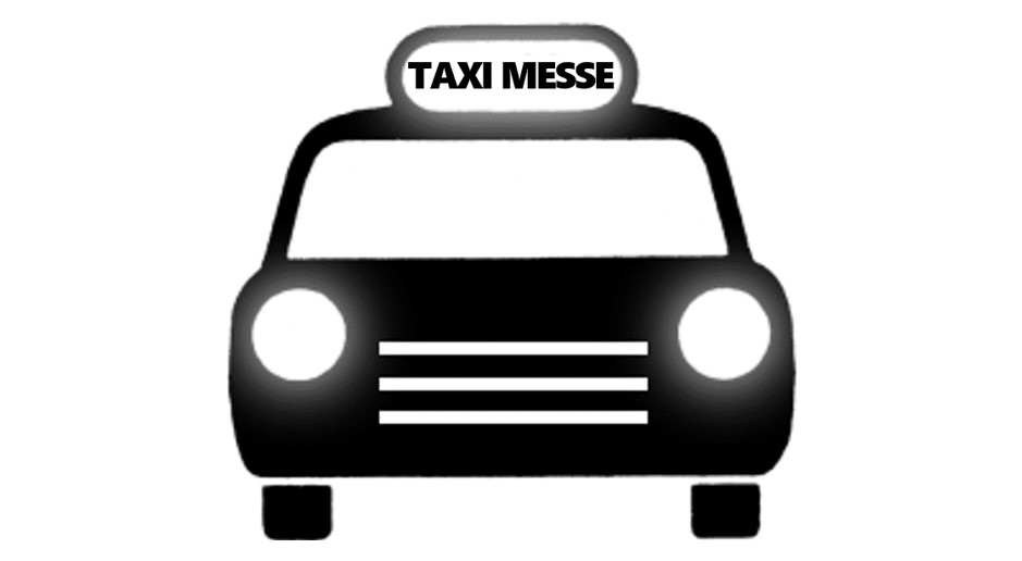 Taxi-messe2